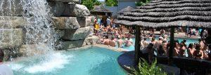 Put-in-Bay MIST Pool Bar