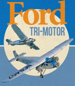 Ford Tri Motor