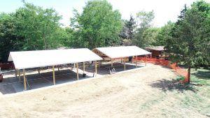 Island Club Pavilion 2