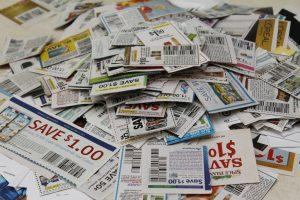 Put in Bay Ferries Coupons