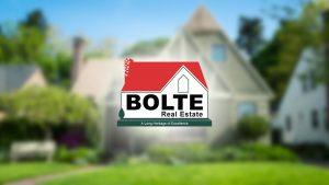 bolte-real-estate-300x169